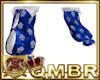 QMBR Addon Slvs Pirate B