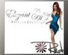 [r]EG Fashion Xchange 3D