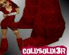[LF] Kenizzle Red MBtz