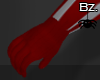 Bz. Horror Circus Gloves