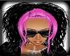 {DDI} Kiyoura Black Pink