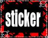 [FEL] fel the mad stick