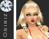 :0zi: Charmaine Blonde