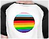 2020 Pride Circle M