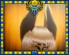 ❣~ Sphinx Ears