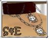 [S4E] Skull Collar
