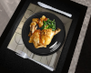 ;; Chicken Dinner ::