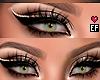 Eye Secret #001