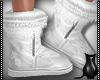 [CS] Snow- Ski Boots