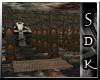 #SDK# D Inquisitor Room