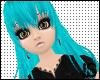 !S Esumi - Ocean SL