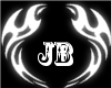 [JB] Tribal Towel M