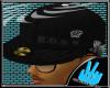 [LF] B.O.S.S Flippin Cap