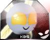 KBs Parasprite Derpy