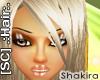 [SC] Shakira- Vanilla
