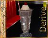 I~Milkshake*Choc. Malt
