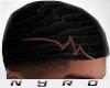 Waves V2