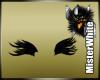 MRW|Lycan Furry 2|Mane 2