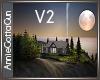 Coastal Island Home V2