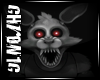 FNAF FOXY Animated