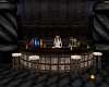 Rustic Chic Bar Animated
