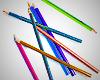 ✏✏✏✏ Pencils