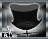 D* Hightland vip chair