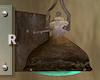 Nemos Vintage Lamp