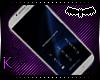 Samsung Galaxy S7 M