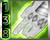 E Ranger: Gloves (M)