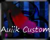 Kelpo Custom Tail