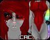 [CAC] RedBun F V2
