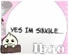 I Don't Like You [Bao}