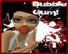 +Cc+Cherry Cola BubbleG