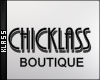 CK. Best Sellers Spot