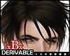 xBx - Raven-Derivable