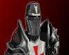 Templar Tabard
