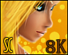 SC|Support SC 8K
