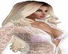LT Blond Hairstyle