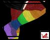 ~R~ Raver Boots LG