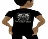 M-Dead Zone Shirt
