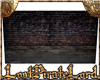 [LPL] old wall