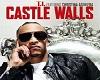 Ti Castle Walls Dubstep