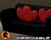 � Valentine Sofa
