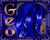 Geo Polgara Blue