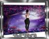 [MRG]Enchanted Back Drop