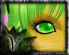 V Gumi Eyes [F]