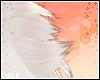 :0: Mooshi Hip Fur