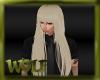 {LW}Haydie Blond