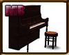 [8v4] Piano
